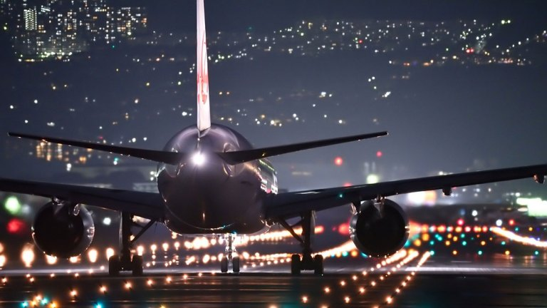 How To Book the Cheapest Flights – 5 Flight Hacks