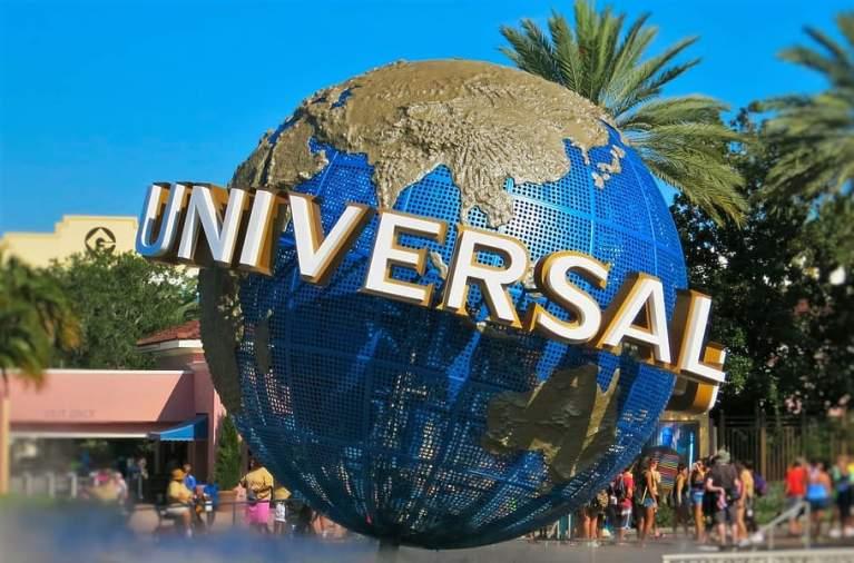 Review: Universal Studios Singapore