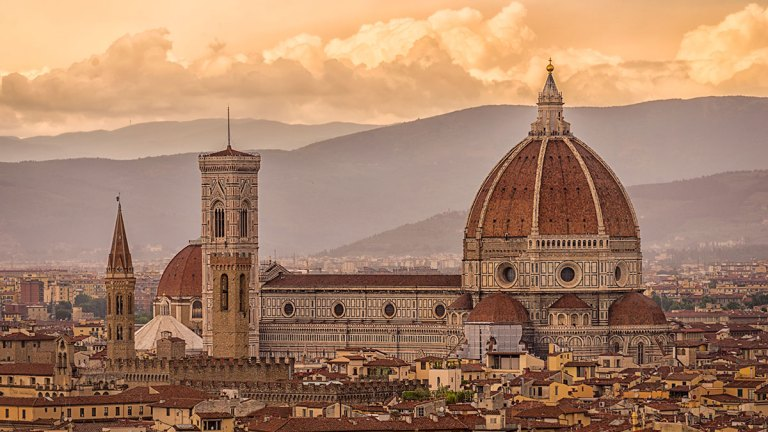 What to See and Do in Florence, Italy | A Complete Guide