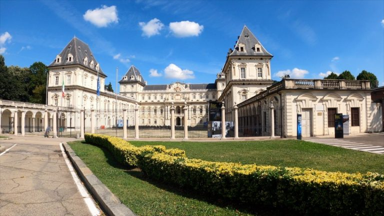 What to see and do in Turin (Italy): 10 Best Things!