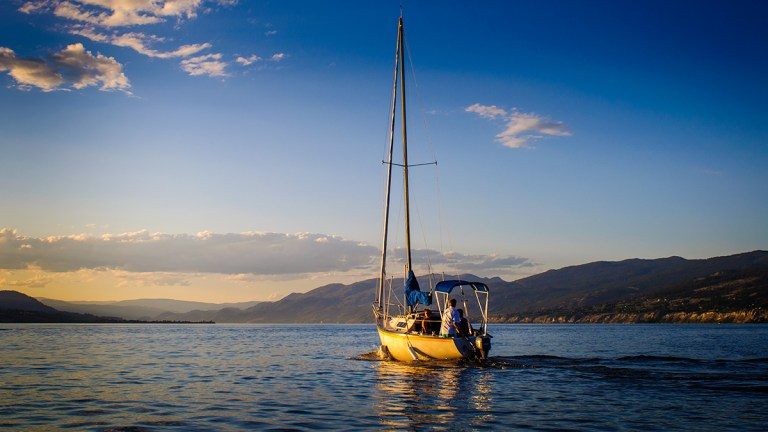 12 Things You Should Try on Your Next Boating Adventure