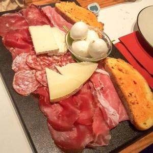 Eating Well in Milan_Obicà