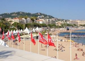 Cannes, Cote dAzur, France