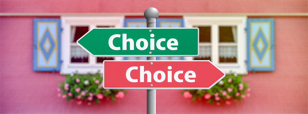 hotel-short-trips-choice