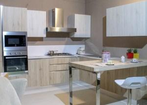 hotel-short-trips-kitchen