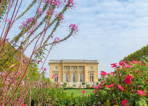 Day Trip to Versailles by Travel After 5