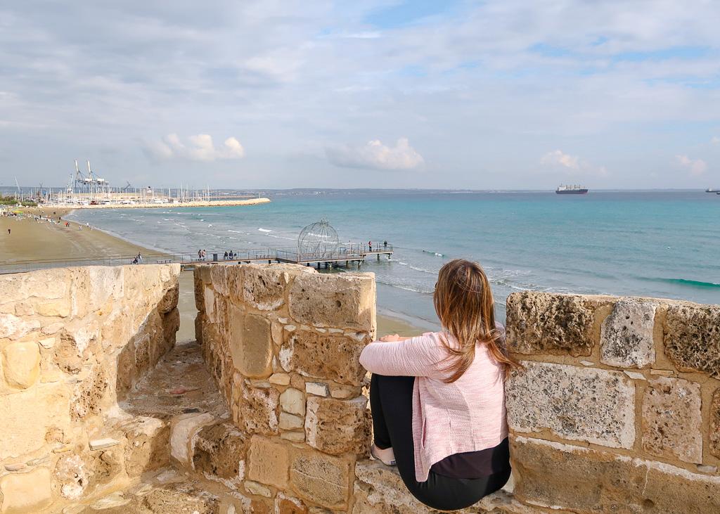 TravelAfter5.com_Cyprus, Larnaca_Top 5_Castle