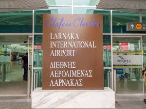 Travel After 5_Larnaca 101_airport