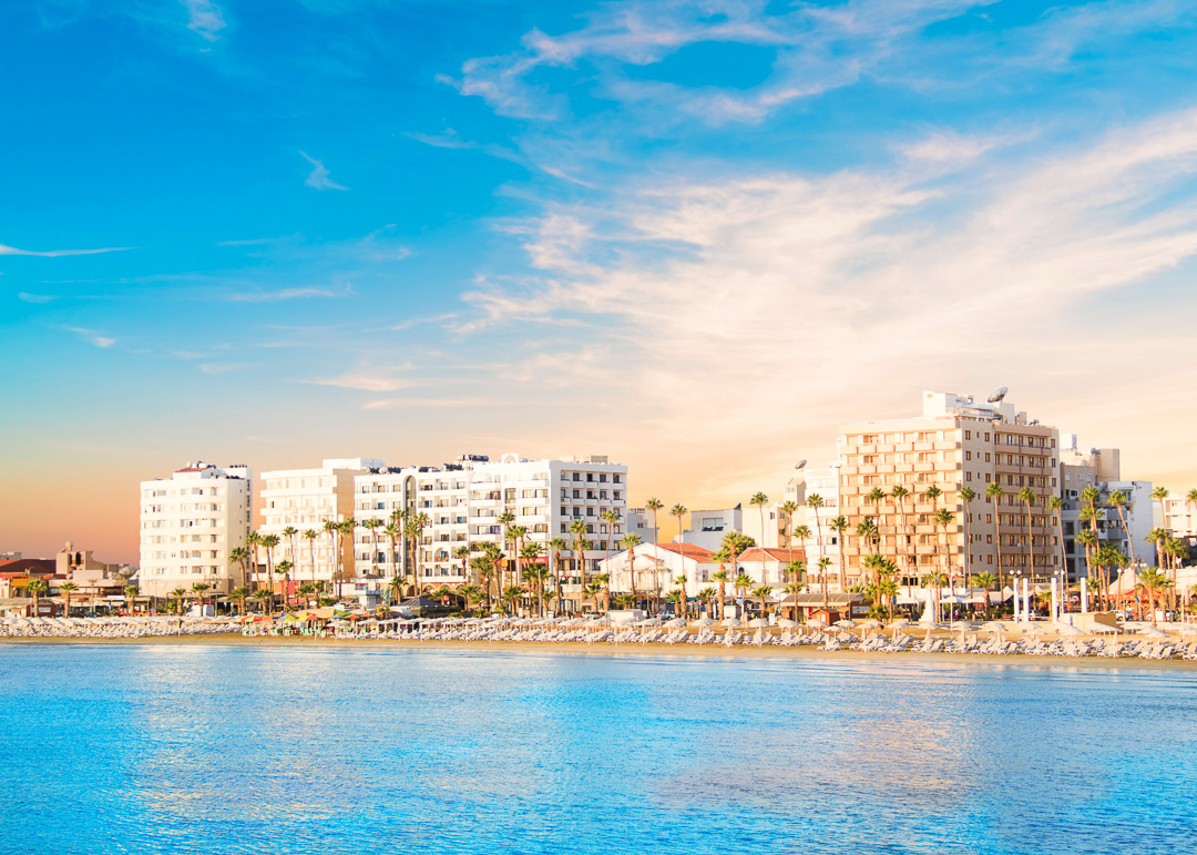 Travel After 5_Larnaca 101_cover