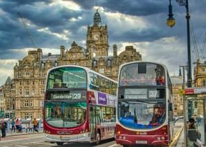 TravelAfter5_Scotland_ Edinburgh 101_Buses