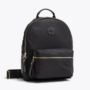 Tory Burch Women Backpack
