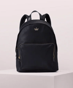 Women Backpack Kate Spade