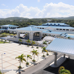 Jamaica Delivers a Round of Changes : TravelAge West