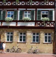 Bamberg, Germany. Viking River Cruises Grand European Tour: In Review