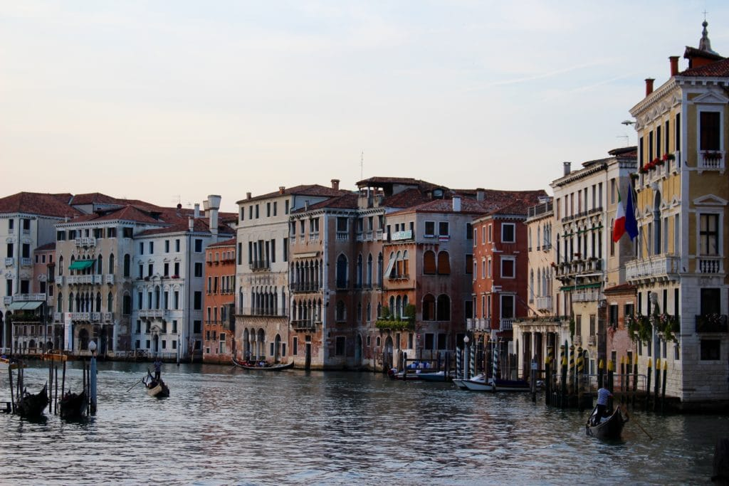 Two Days in Venice, Italy: A Perfect Itinerary - Travel Alphas