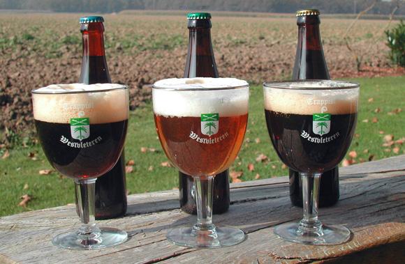 https://i1.wp.com/www.travelandbeer.com/wp-content/uploads/2010/12/westvleteren-trappist-beersfrombelgium.jpg