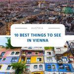 10 melhores coisas para ver em Viena