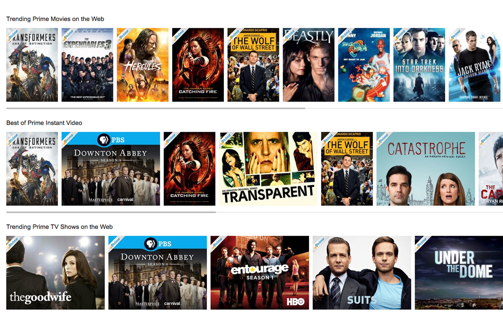 You Can Now Pre-Load Amazon Prime TV and Movies For Your ...