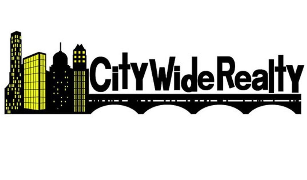City wide Realty.jpg