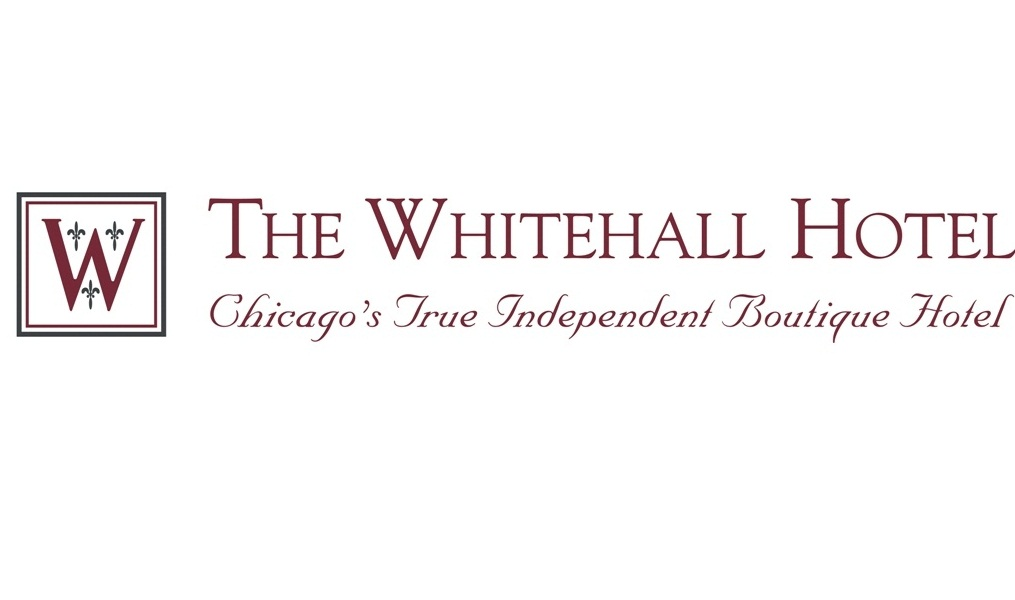 Whitehall_Logo_with_Tagline_RGB.jpg