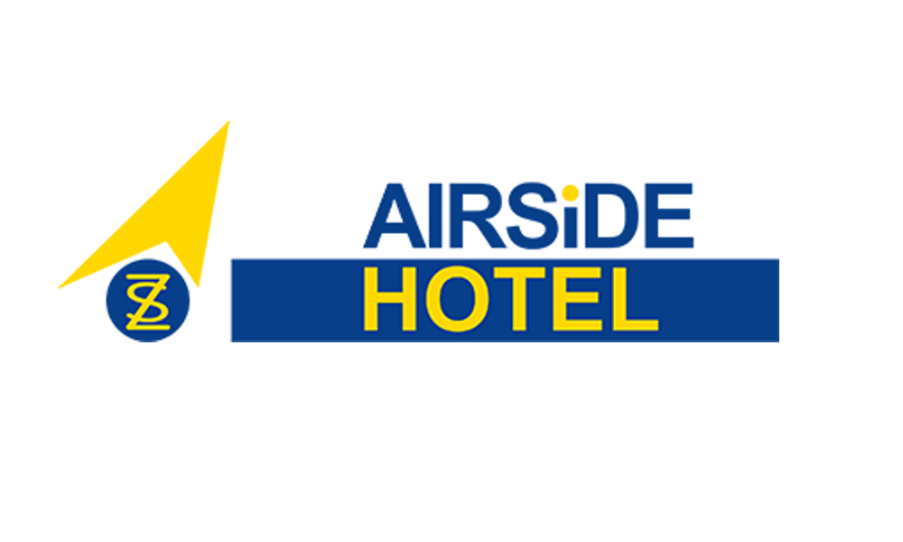 AIRSIDE  HOTEL.png