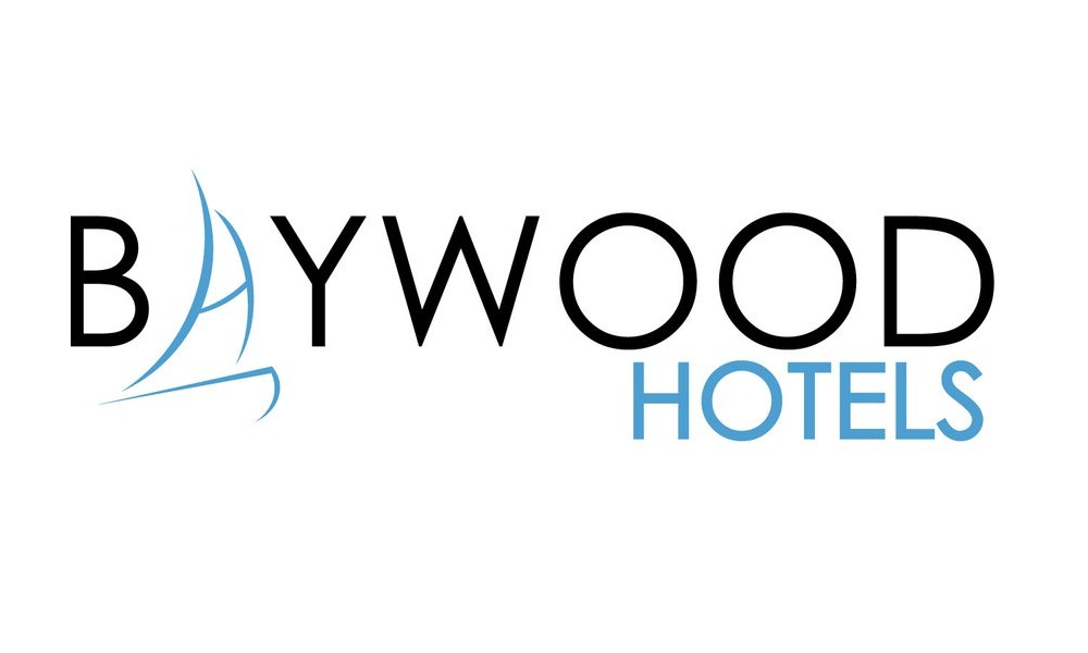 Baywood Hotels.jpg