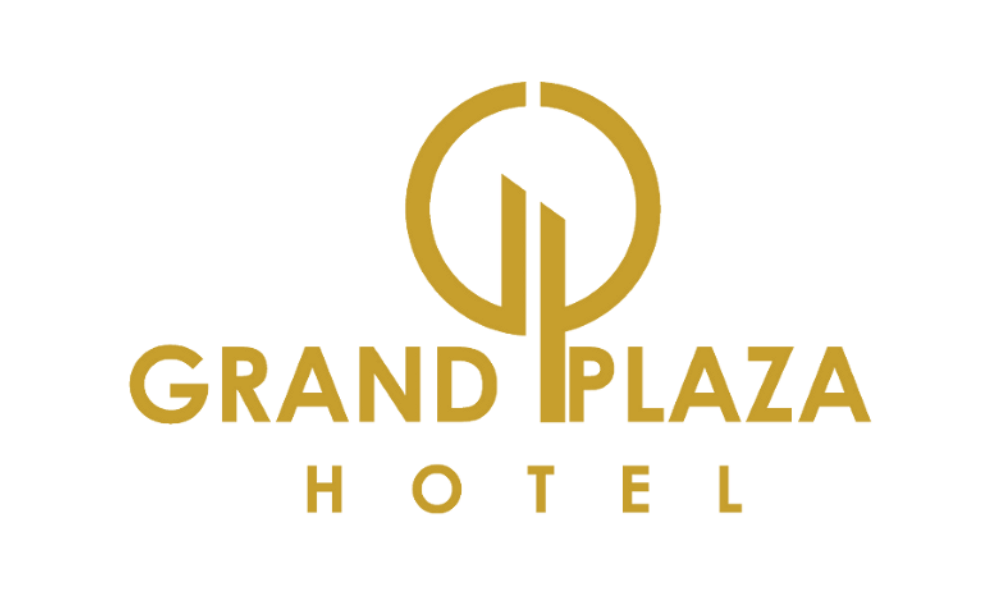 Grand Plaza.png