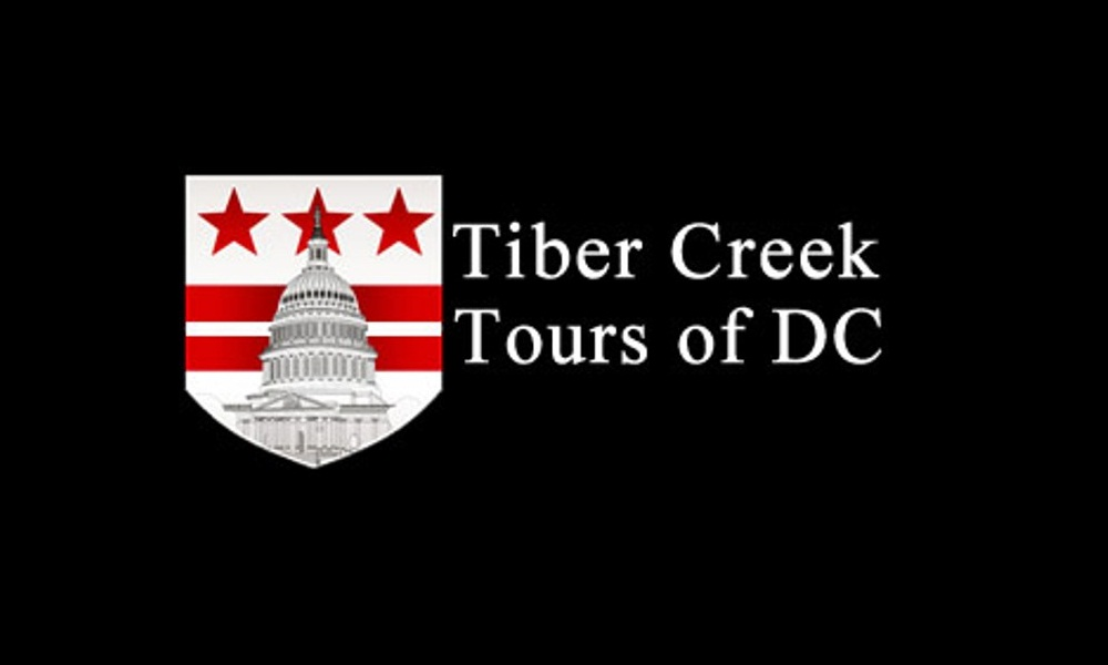 Tiber Creek Private Tours.jpg