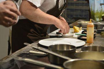 peixe_em_lisboa_chefs