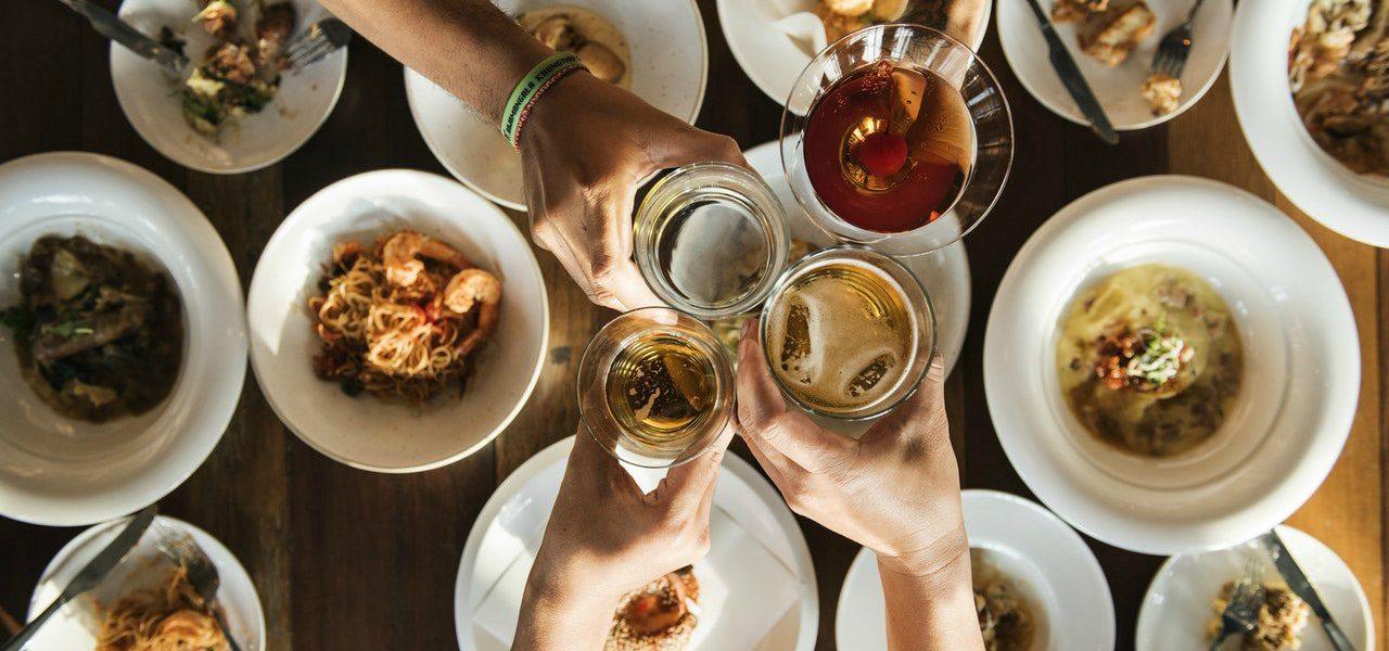 gastronomia_vinho