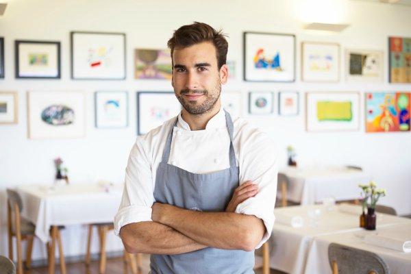 chef_pedro_pena_bastos