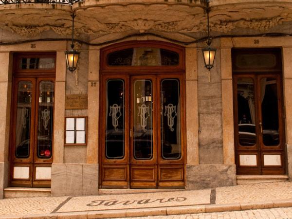restaurante_tavares