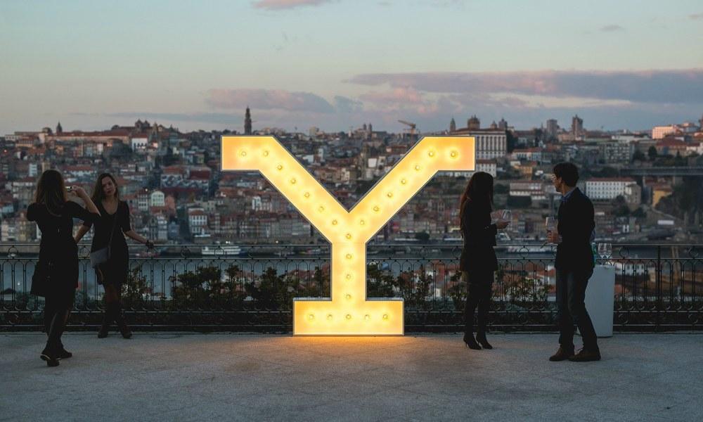 the_yeatman