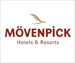 Mövenpick Hotels & Resorts