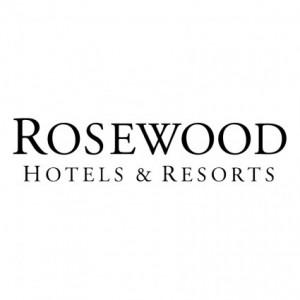 Rosewood_hotel_resorts_logo