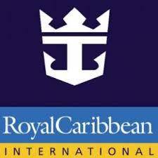 royal caribbean int