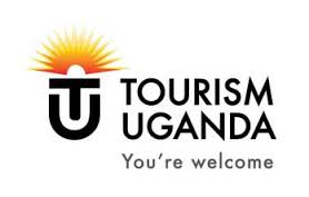 Ugandan Tourism