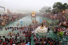 world spiritual festival