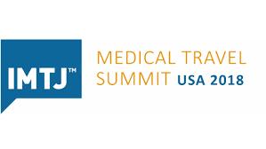 IMTJ medical travel