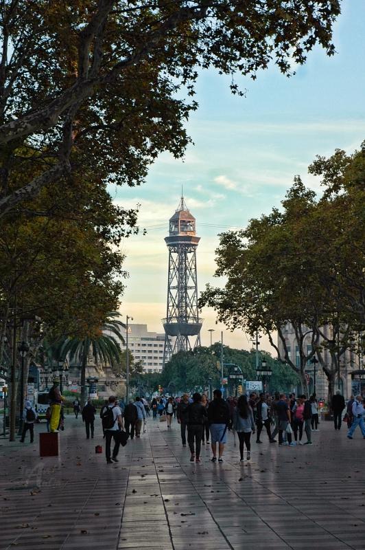 TravelAnQa_Barcelona_La_Rambla_7478_batch