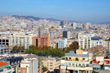 TravelAnQa_Barcelona_Montjuic_7777_batch