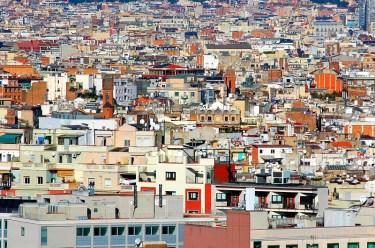 TravelAnQa_Barcelona_Montjuic_7782_batch
