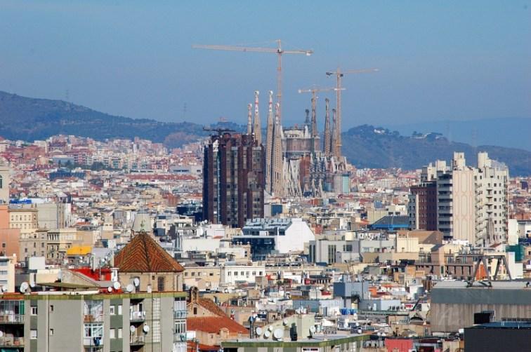TravelAnQa_Barcelona_Montjuic_7794_batch