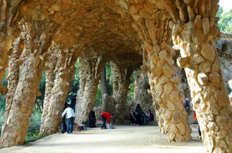 TravelAnQa_Barcelona_Parc_Guell_7699_batch