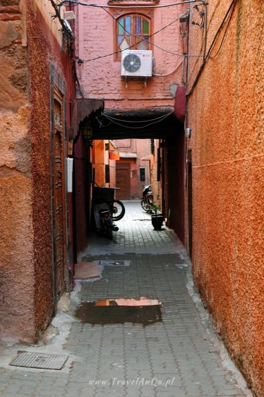 TravelAnQa-Maroko-Marrakesz-Suki_5248_batch