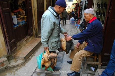 TravelAnQa-Maroko-Marrakesz-Suki_5818_batch