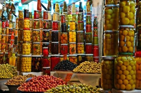 TravelAnQa-Maroko-Marrakesz_5121