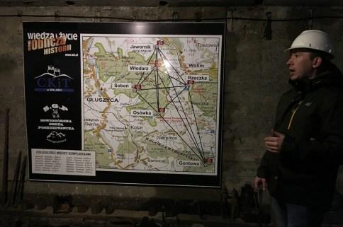 TravelAnQa-Walim-Sztolnie-Walimskie-Riese_3687