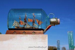Londyn – gotowa trasa zwiedzania dzień 3 National Maritime Museum