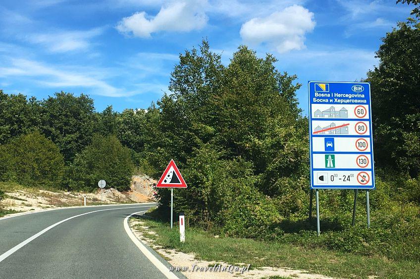 bałkany wycieczka objazdowa objazdówka